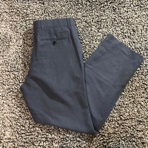 3 for $15 Polo by Ralph Lauren men's pants